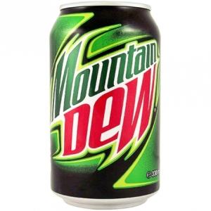 mountaindeweu_500_1