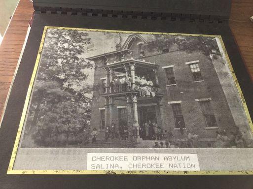 4cherokee-orphan-asylum-cherokee-heritage-center