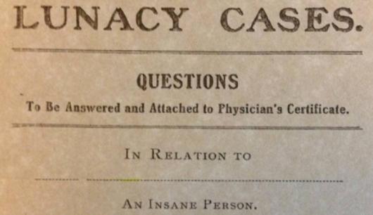 5lunacy-cases