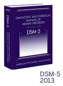 Dsm-5-released-big-changes-dsm5-219x300