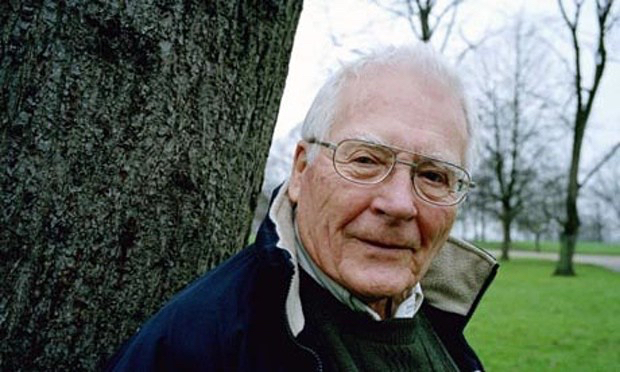jameslovelock460x276.jpg