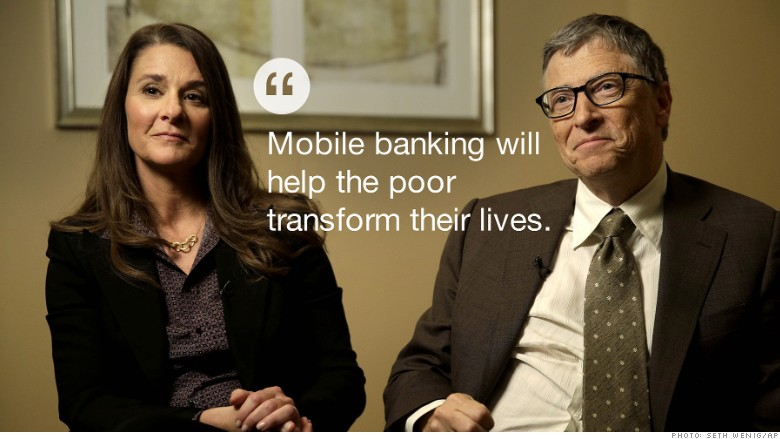 150122112330-bill-melinda-gates-780x439