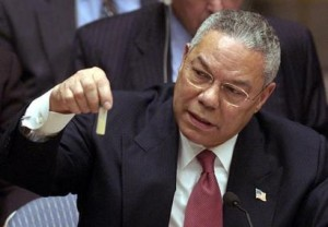 colinpowell-iraq-war-300x208