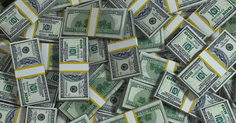 stacks_of_cash
