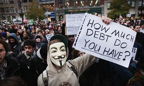 Occupy-Wall-Street-protes-010