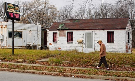Ruined-home-in-Youngstown-010