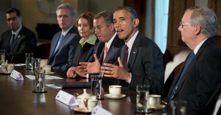 obama_war_aumf