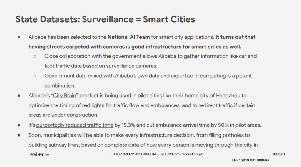 95-smart_data_cities